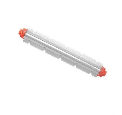 Neato XV Series Blade Brush