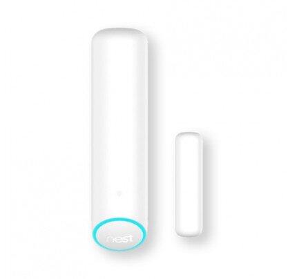 Nest Detect Sensor
