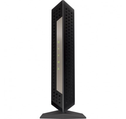 NETGEAR DOCSIS 3.1-Ultra-High Speed Cable Modem