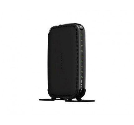 Netgear N600 WiFi Range Extender