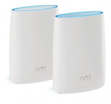 NETGEAR Orbi WiFi System AC3000