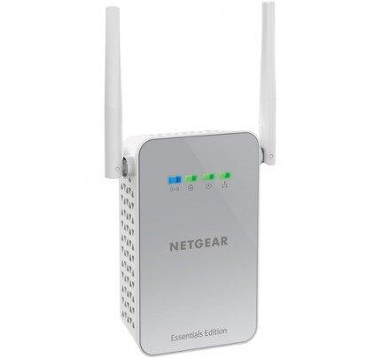 NETGEAR PowerLINE 1000 + WiFi Essentials Edition