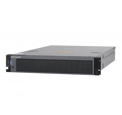 NETGEAR ReadyNAS 3312 Network Attached Storage