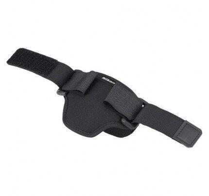 Nikon AA-13 Wristband