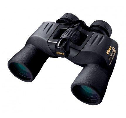 Nikon Action Extreme 8x40 ATB Binocular