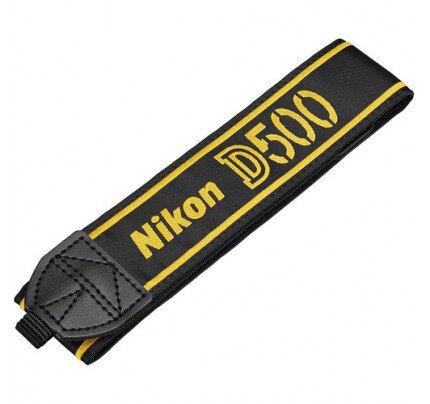 Nikon AN-DC17 Strap