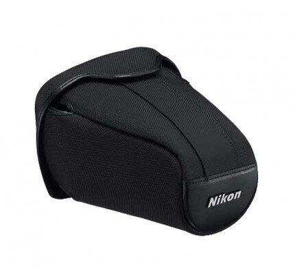Nikon CF-DC1 Semi-Soft Case