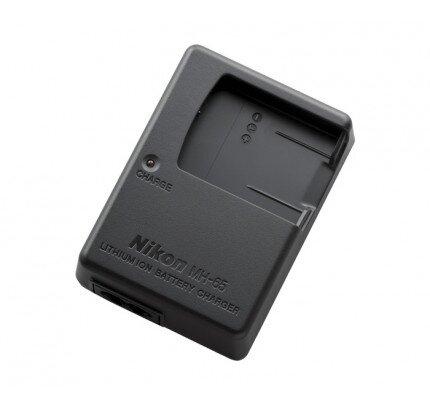 Nikon MH-65 Battery Charger