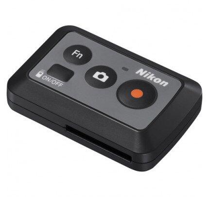 Nikon ML-L6 Remote Control