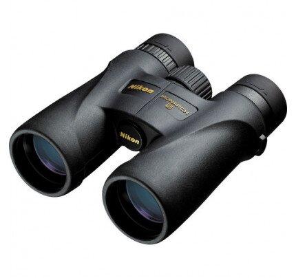 Nikon MONARCH 3 8x42 ATB Binocular