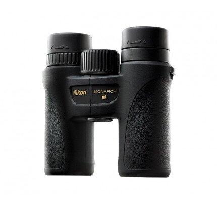 Nikon MONARCH 7 10x30 Binocular