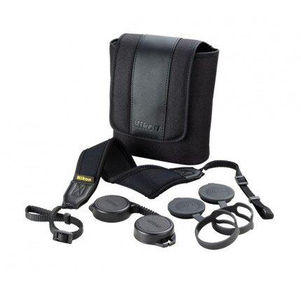 Nikon MONARCH 7 10x42 ATB Binocular