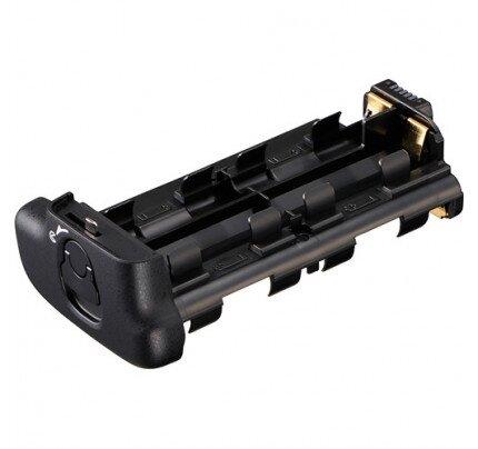 Nikon MS-D11 AA Battery Holder