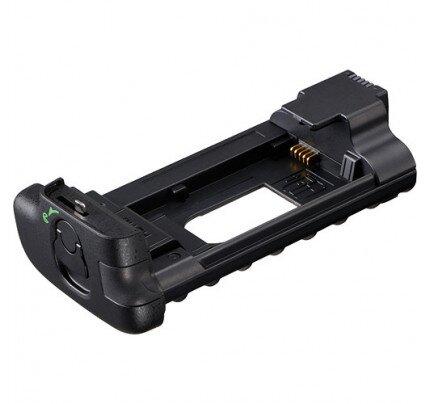 Nikon MS-D11 EN Rechargeable Li-ion Battery Holder