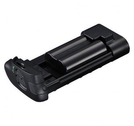 Nikon MS-D12EN Li-Ion Rechargeable Battery Holder