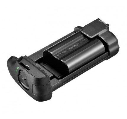 Nikon MS-D14EN Li-Ion Rechargeable Battery Holder