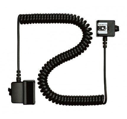 Nikon SC-29 TTL Coiled Remote Cord