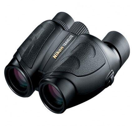 Nikon Travelite 8x25 Binocular