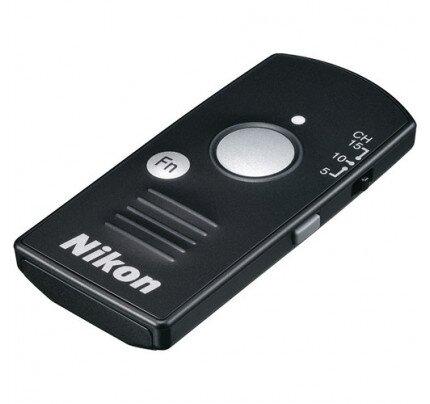 Nikon WR-T10 Wireless Remote Controller (Transmitter)