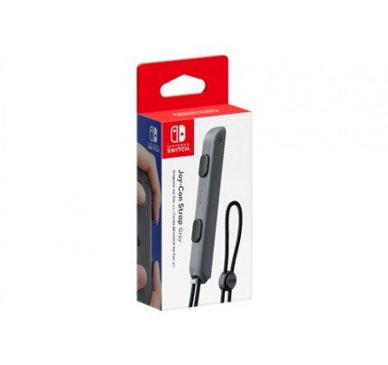 Nintendo Joy-Con Strap