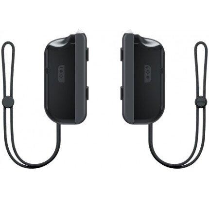 Nintendo Joy‑Con (L)/Joy‑Con (R) AA Battery Pack