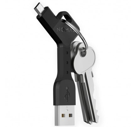 Nomad Key USB Cable