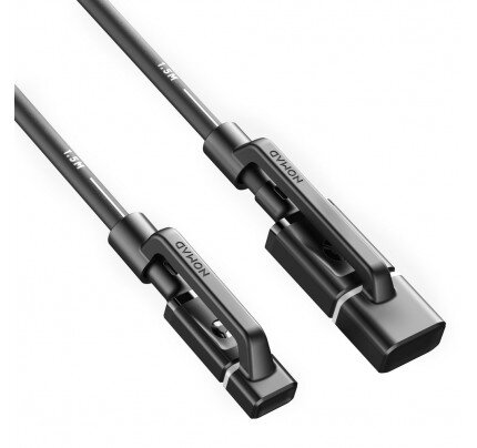 Nomad Rugged Cable