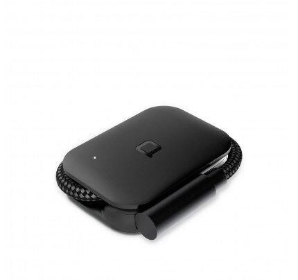 nonda USB-C Foldable Adapter
