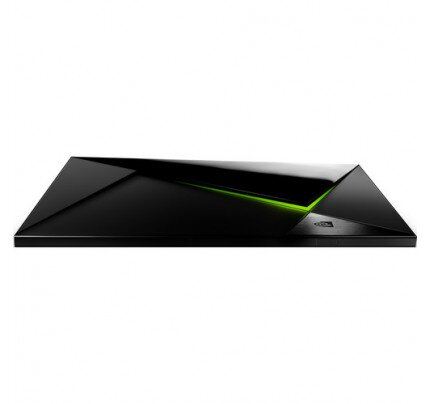 NVIDIA SHIELD PRO TV