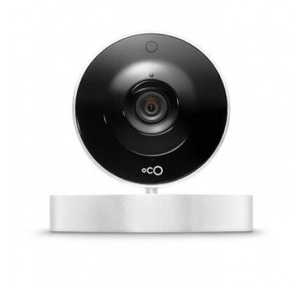 Oco Home Monitoring Camera