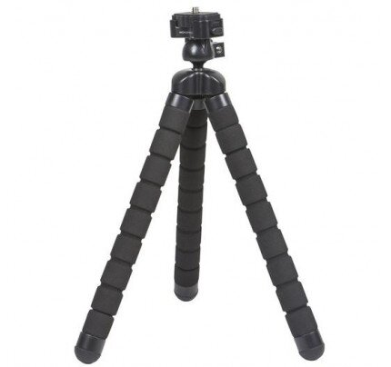 Oco Large Flexible Tripod