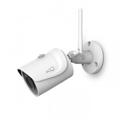 Oco Pro Bullet v2 Outdoor Camera