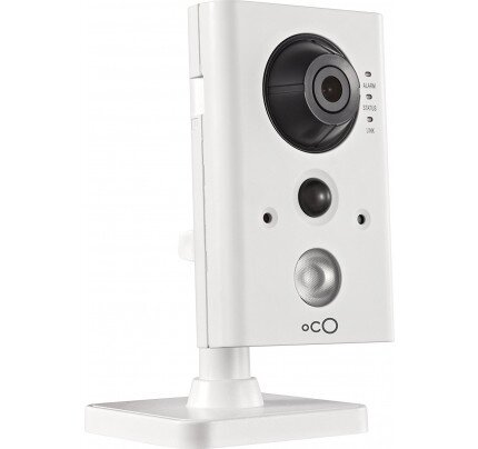 Oco Pro Indoor Camera
