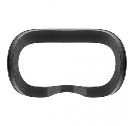 Oculus Rift Fit