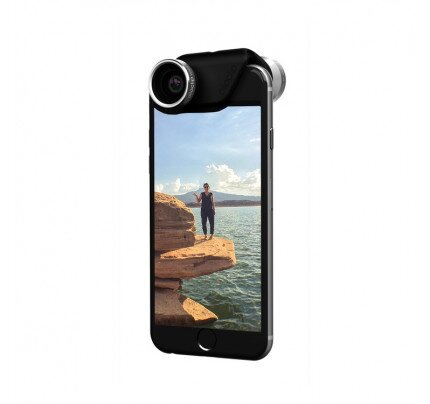 olloclip iPhone 6/6s / 6/6s Plus 4-in-1 Lens