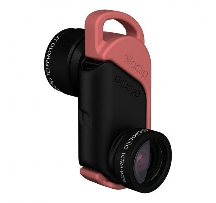 olloclip iPhone 6/6s / 6/6s Plus Active Lens