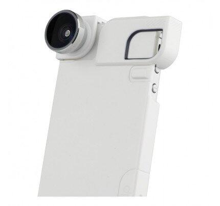 olloclip iPhone 4/4s Quick-Flip Case