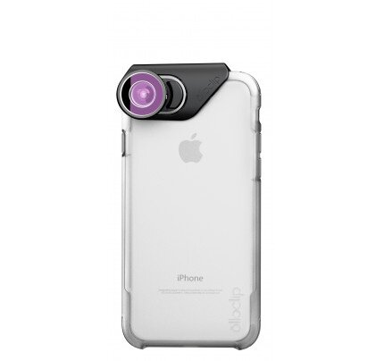 olloclip iPhone 8/7 ollo Case