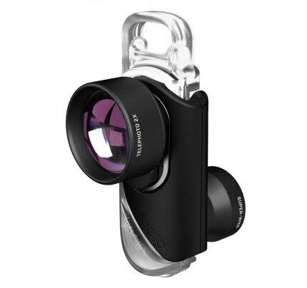 olloclip iPhone 8/7 / 8/7 Plus Vista Lens Set