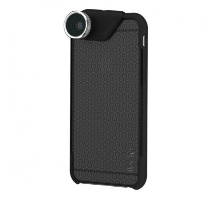 olloclip iPhone 6 / 6s ollo Case