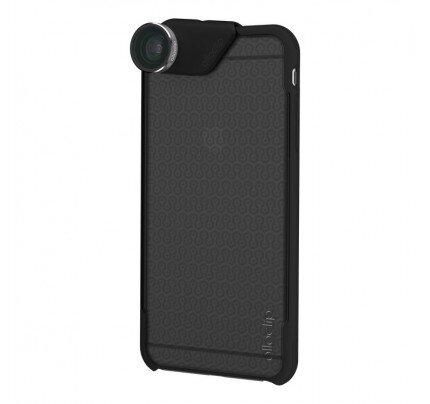 olloclip iPhone 6 Plus / 6s Plus ollo Case