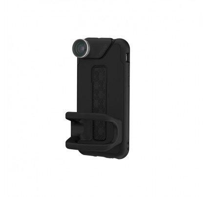 olloclip iPhone 6 / 6s Studio Case + Finger Grip