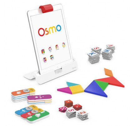 Osmo Wonder Kit
