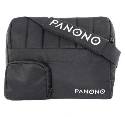 Panono Messenger Bag