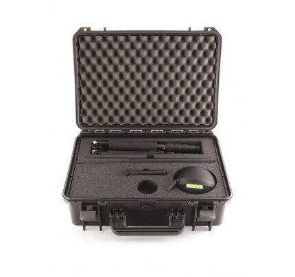 Panono Professional Set with Box and Tripod