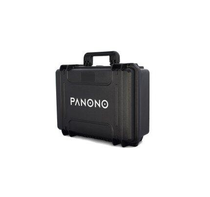 Panono Transport Box
