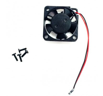 Parrot Fan for Parrot Bebop Drone