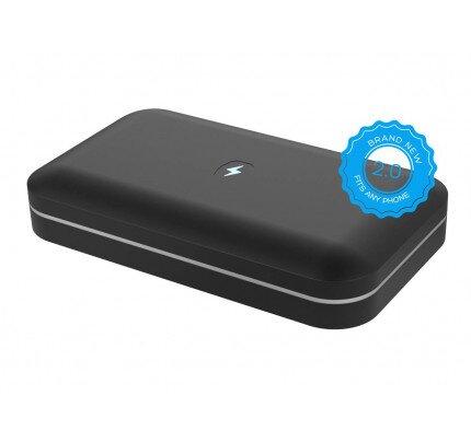PhoneSoap 2.0 UV Sanitizer