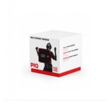 PIQ Robot Standalone - Spare Part