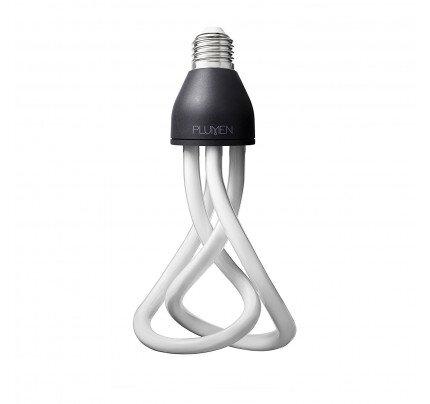 Plumen Original 001 Bulb
